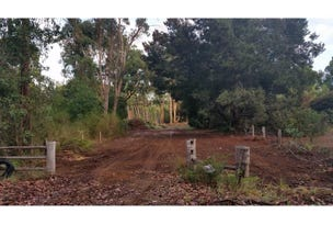 Lot 20 Wheatley Coast Road, Quinninup, WA 6258