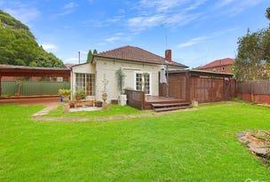 11 Warialda Street, Kogarah, NSW 2217