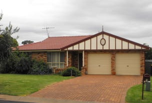 12 Angeleish Avenue, Parkes, NSW 2870