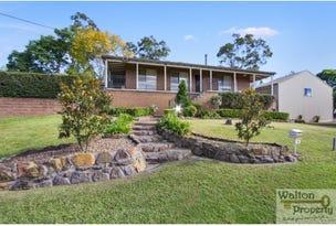 8 Drummond Road, Kurrajong, NSW 2758
