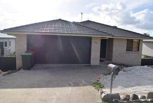 56 Bush Drive, South Grafton, NSW 2460