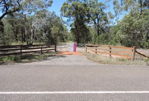 1212 1208 Tugalong Rd, Canyonleigh, NSW 2577