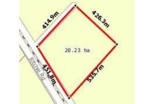L226 Robertson Street, Torbanlea, Qld 4662