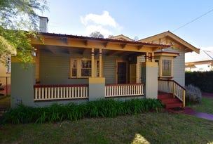 4 Rens Street, Toowoomba City, Qld 4350