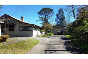 1/9 Waters Road, Glenbrook, NSW 2773