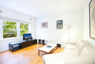 2/15A EUSTACE STREEt, Manly, NSW 2095