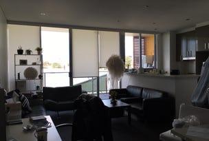 622/4 Spring Street, Roseberry, NSW 2474