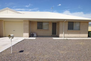2 Foote Place, Whyalla, SA 5600