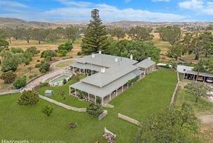 304 Rushlea Road, Eden Valley, SA 5235