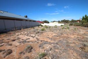 2 Ian Drive, Paringa, SA 5340