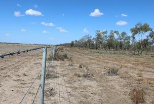"1 ""Goodrums"", Mungindi, NSW 2406"