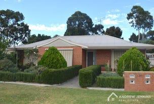 Unit 1/25 Kamarooka Street, Barooga, NSW 3644