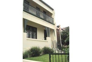 Flat 2/4 Marion Street, Haberfield, NSW 2045