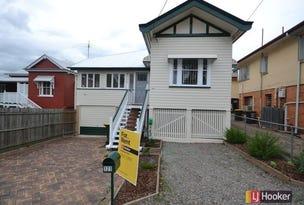 121 Lytton Road, East Brisbane, Qld 4169