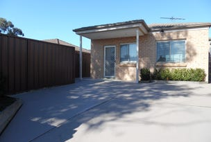29a Wendlebury Rd, Chipping Norton, NSW 2170