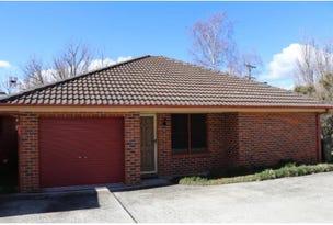 2/353 Rankin Street, Bathurst, NSW 2795