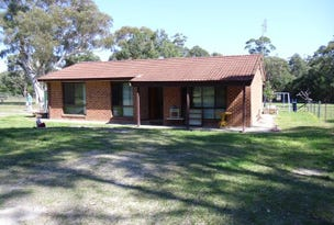 360 Sussex Inlet Road, Sussex Inlet, NSW 2540