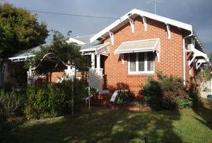 12 Gerald Terrace, Northam, WA 6401