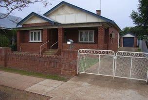 44 Church St, Parkes, NSW 2870