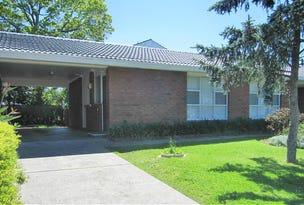 2/25 Ferry Lane, Nowra, NSW 2541