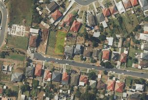 16 Grattan Street, Cringila, NSW 2502