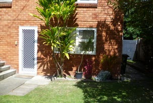 Lower/15 Tulich Avenue, Dee Why, NSW 2099