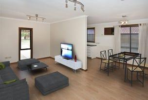 57a Helmsman Terrace, Seaford, SA 5169