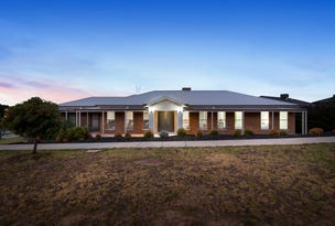 2 Autumn Close, Huntly, Vic 3551