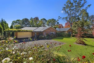 51A Ruttleys Road, Wyee, NSW 2259