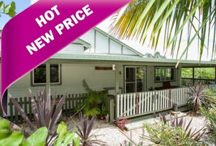 315 Sargents Road, Homeleigh, NSW 2474