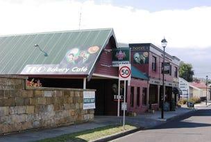 60 High Street, Oatlands, Tas 7120
