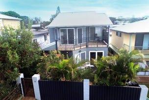 19 Dodds Street, Redhead, NSW 2290