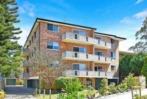 7/23 Willison Rd, Carlton, NSW 2218