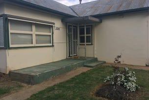 104 THORNTON STREET, Wellington, NSW 2820