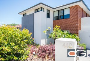 440a Canning Highway, Attadale, WA 6156