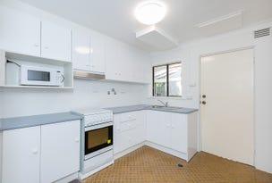 4a Munmorah Avenue, Charmhaven, NSW 2263