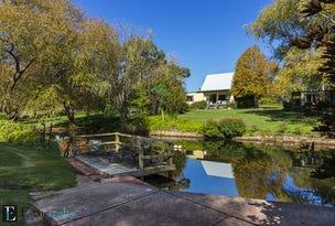 171 The Glen Road, Manar, NSW 2622