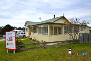 14 Marine Dr, Narooma, NSW 2546