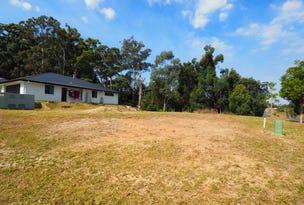 90 Halls Road, North Boambee Valley, NSW 2450