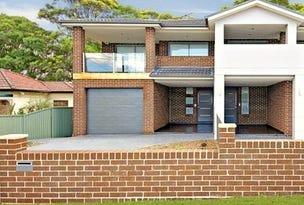 17 Wall Avenue, Panania, NSW 2213