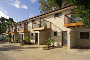4/134 Kennedy Drive, Tweed Heads West, NSW 2485