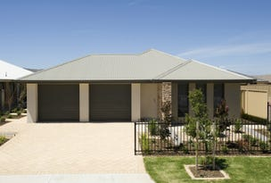 Lot 734 Stallion Drive, St Clair, SA 5011