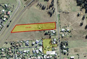 Lot 401, 47 Guest Street, Narrabri, NSW 2390