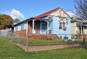 16 Stewart Street, Junee, NSW 2663