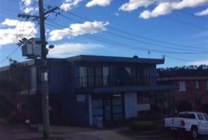 4/3 Monaro Street, Merimbula, NSW 2548