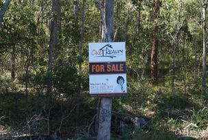 Lot 37 Emma Rd, Bauple, Qld 4650