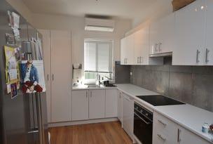 63 Springall Avenue, Wyongah, NSW 2259
