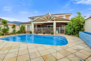 47 Robins Creek Dr, Horsley, NSW 2530