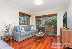 1/23-25 Perry Street, Campsie, NSW 2194