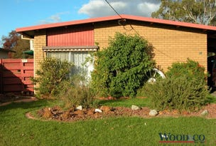 23 Douglas Avenue, Swan Hill, Vic 3585